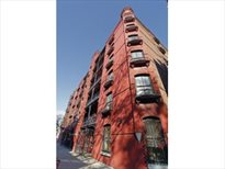 439 Hicks Street, Apt. 4A, Cobble Hill