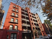 443 Hicks Street, Apt. 2H, Cobble Hill