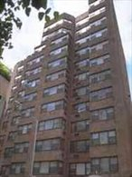 Photo of 233 East 69th St. O