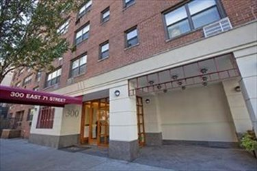 300 East 71st for Sale #540206