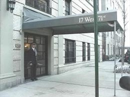 Photo of 17 West Apts Corp