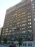 310 West 72nd Street, Apt. 4H, Upper West Side