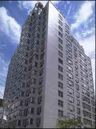 301 East 75th for Sale #205103