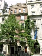 Photo of 63 East 79th Street