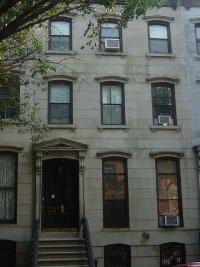 168 Garfield Place