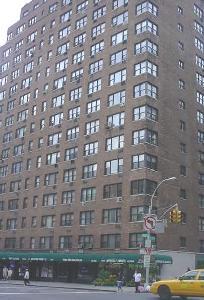 460 East 79th ST.