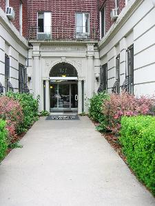 115 Eastern Pkwy, APT 5E Photo 7 - CORCORAN-2675392
