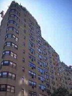 Photo of 120 East 81st Stree