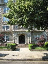 469 Eastern Parkway for Sale #366689