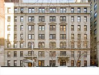 61 East 86th Street, Apt. 31, Carnegie Hill