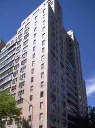 535 East 86th ST.