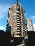 301 East 87th Street, Apt. 12C, Upper East Side