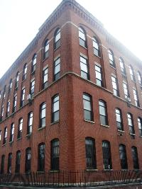 1 Rockwell Place