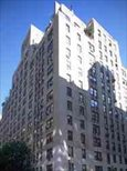 40 East 88th Street, Apt. 7G, Carnegie Hill