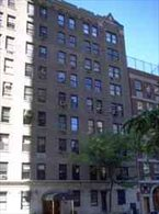 Photo of 51 East 90 Apts Cor