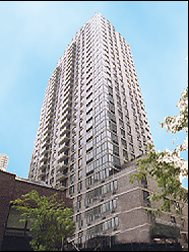 245 East 93rd for Sale #706801