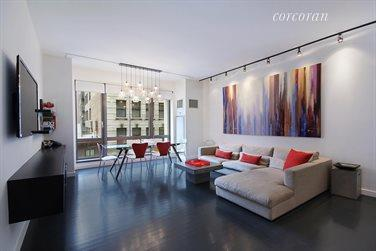 4 West 21st for Sale #474603