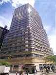 2000 Broadway, Apt. 17E, Upper West Side