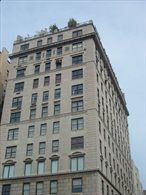 Photo of 1030 Fifth Avenue Corporation