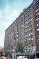 Photo of 1435 Tenants Corp.