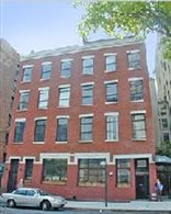 Photo of 200 Mercer St. Apartment Corp.