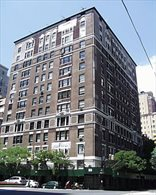 Photo of 570 Park Av Apts In