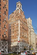 Photo of 778 Park Ave. Bldg C