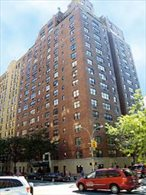 Photo of 785 Park Avenue Own