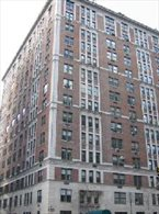 Photo of 888 Park Ave Inc