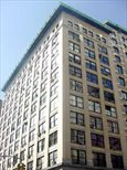 222 Park Ave South, Apt. 6B, Gramercy