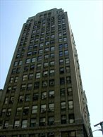 Photo of Park South Tower