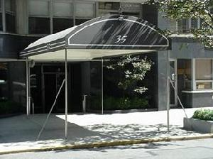 35 Sutton Place