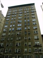 Photo of 607 Apt Corp