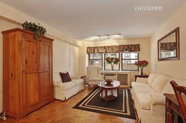 411 East 57th for Sale #840498