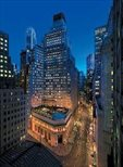 15 Broad Street, Apt. 2826, Financial District