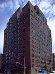 201 East 25th for Sale #316909