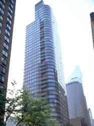 250 East 54th ST.