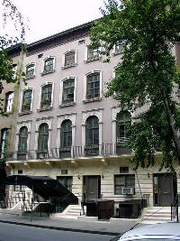 19 West 9th ST.