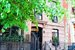 206 East 13th / Village Townhouse