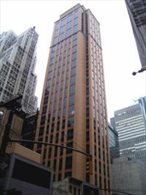 Photo of Bryant Park Tower