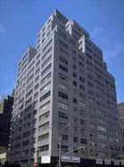 165 East 32nd ST.