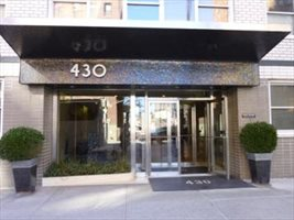 430 West 34th ST.