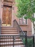 78 West 127th Street, Apt. 2, Harlem