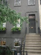 Photo of 304 East 30th Street
