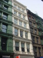 Photo of 45 Greene Street Condominium