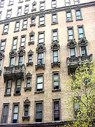 154 West 70th ST.