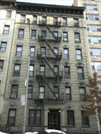 Photo of 429 East 65th Street