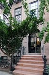 348 East 51st Street, Apt. GARDEN, Midtown East