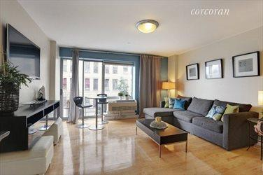 2360 AMSTERDAM AVE for Sale #563490