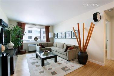 40 West 116th for Sale #976403